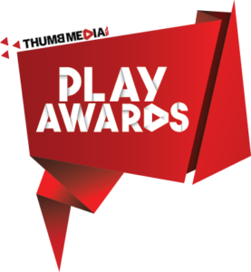 thumbmedia-awards-logo