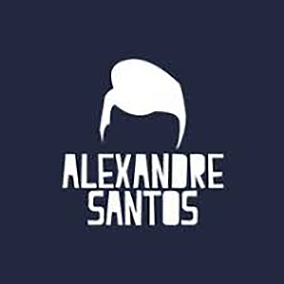 tm-play-awards-AlexandreSantosComedy