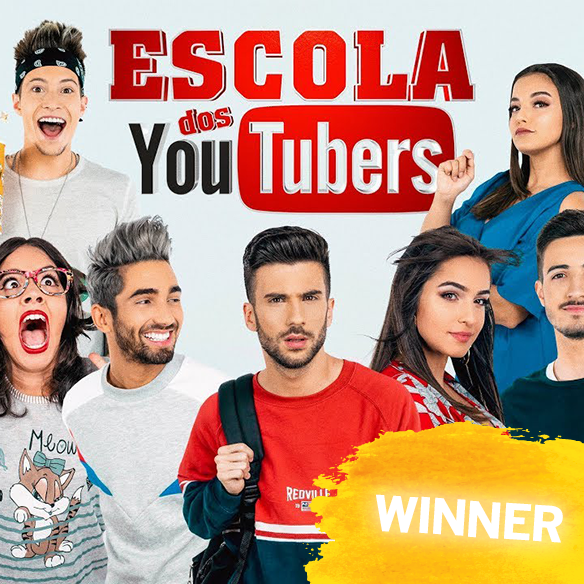 tm-play-awards-EscolaDosYoutubers-winner