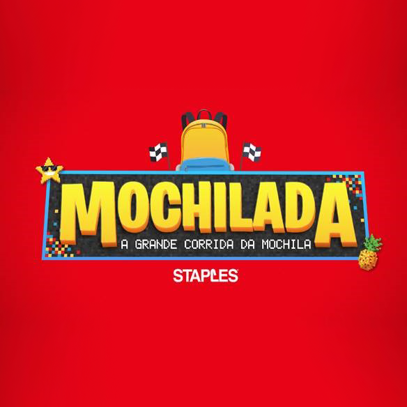 tm-play-awards-Mochilada