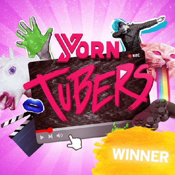 tm-play-awards-YornTubers-winner